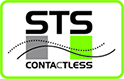 STS Contactless